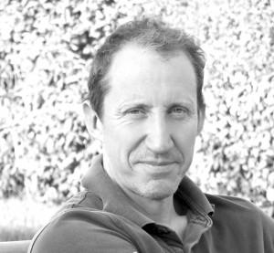 Pascal Druard