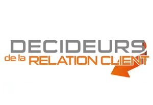 decideurs-relation-client