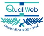 Trophées Qualiweb