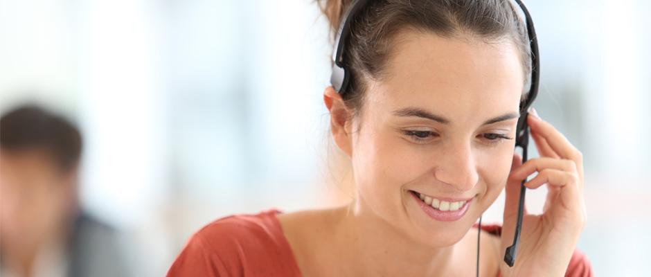 Management de la relation client avec Confiance Client