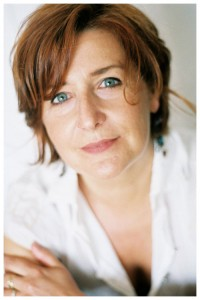 Sophie Duême