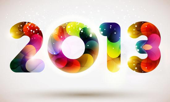 2013, l'année de l'expérience client !