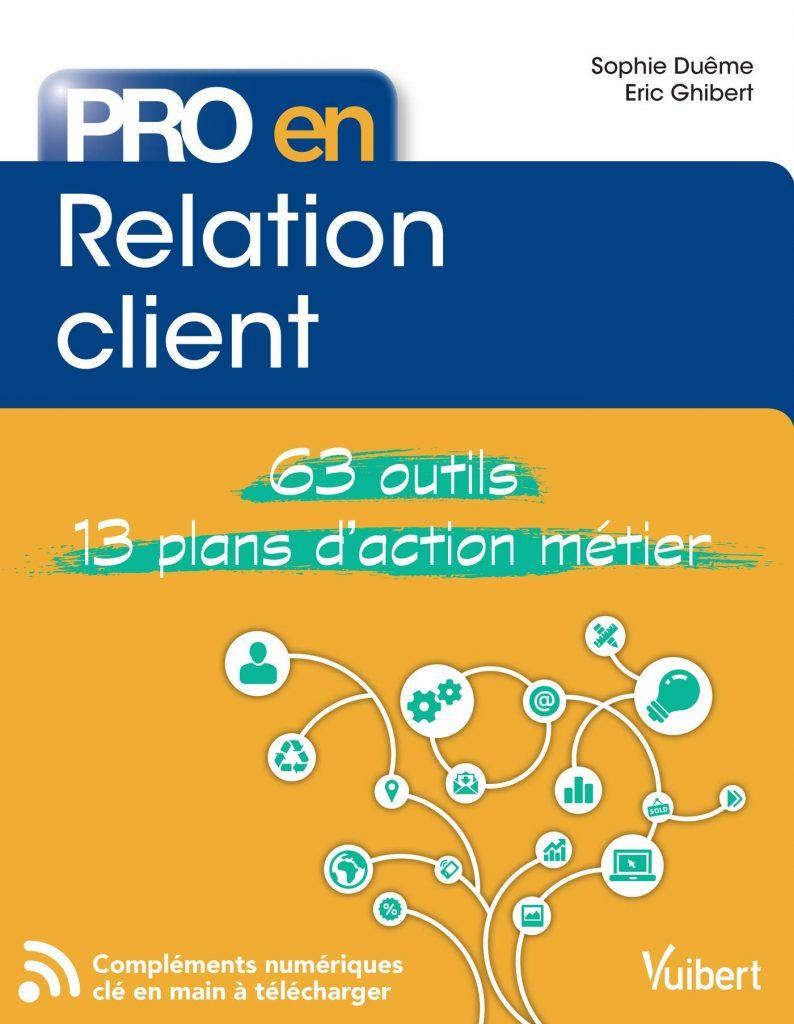 pro en relation client
