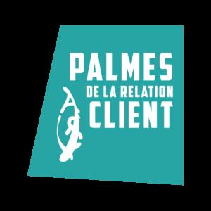 Palmes de la Relation Client