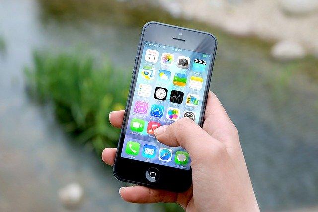 Le mobile, un canal en constant développement